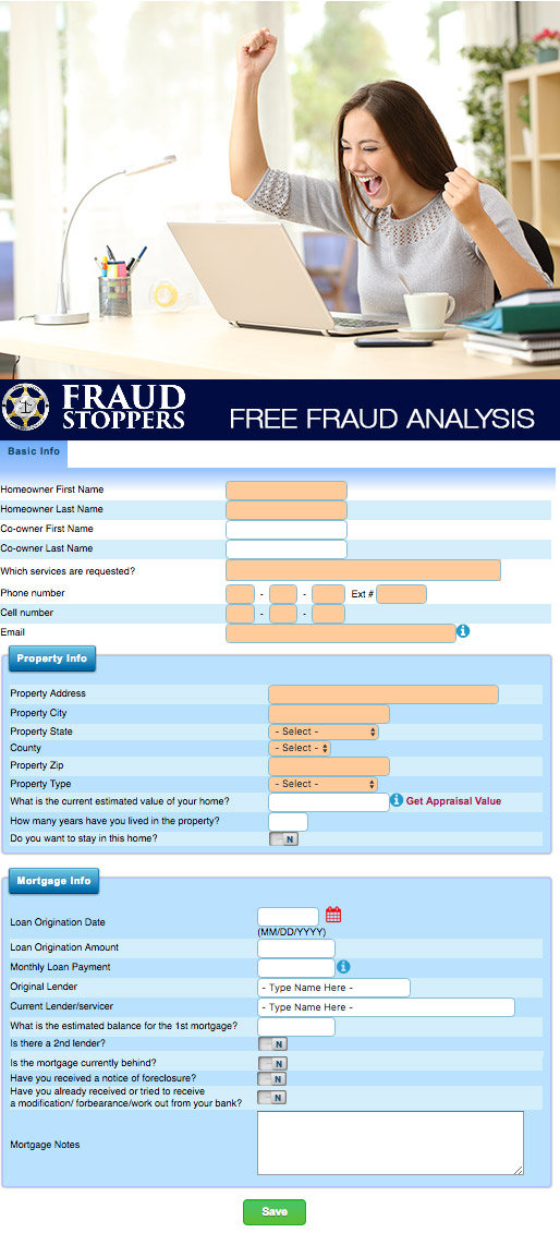 FREE-FRAUD-ANALYSIS-WIDGET-IMAGE-2
