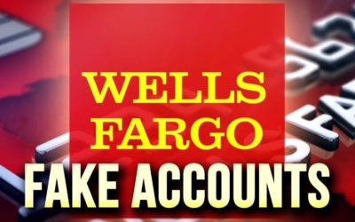 NY Fed president compares Wells Fargo fake account scandal to subprime mortgage crisis