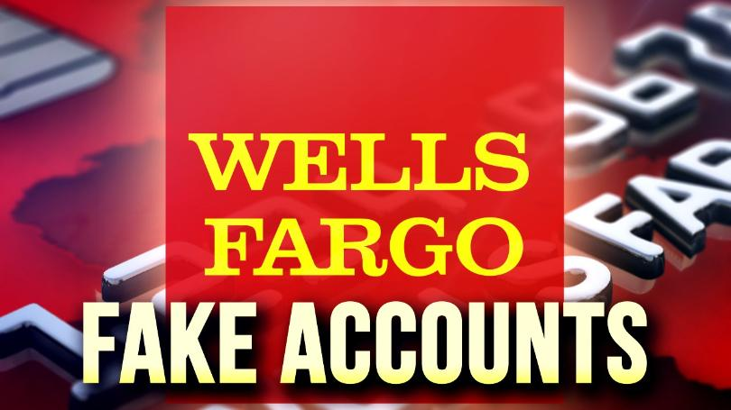 how to get a loan with no credit wells fargo
