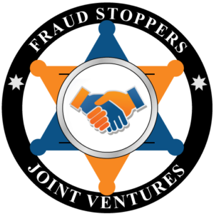FRAUD STOPPERS Real Estate Joint Venture Options