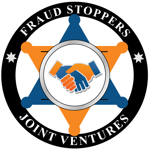 FRAUD STOPPERS Home Based Business Opportunity
