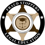 FRAUD STOPPERS How to Win in Court Jurisdictionary Course
