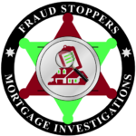 FRAUD STOPPERS MORTGAGE FRAUD AUDITS