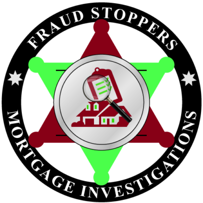 FRAUD STOPPERS signs of mortgage fraud and foreclosure fraud