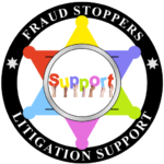 FRAUD STOPPERS PARALEGAL SUPPORT