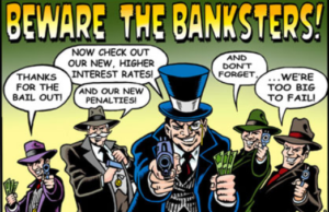 FRAUD STOPPERS HOW BANKS WIN