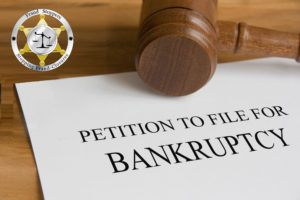 Fraud Stoppers FREE Bankruptcy Documents
