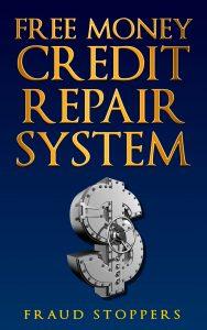 Credit Repair System (3)