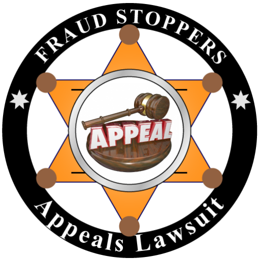Foreclosure Appeal