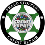 FRAUD STOPPERS Credit Repair Programs