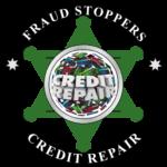FRAUD STOPPERS Credit Repair Programs