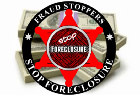 Jury awards Garland woman $755,000 in lawsuit alleging foreclosure fraud