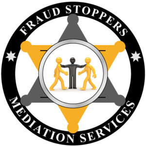 FRAUD STOPPERS LOAN MODIFICATIONS AND MEDITATION SERVICES