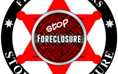 Foreclosure Stopped By Due Process &The Rule of Law, Florida Appeals Court Applies and Overturns Another Ditech Foreclosure Lawsuit
