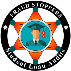Student Loan Audit and Litigation Package