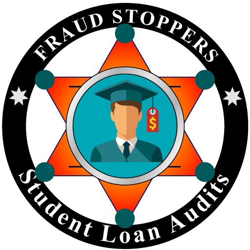 Student Debt Getting Wiped Out by Fraudulent Claims of Securitization