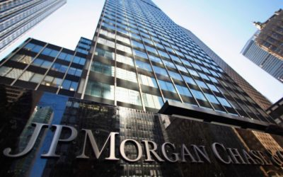 Tampa Bay homeowners sue JPMorgan Chase for billing on already-paid mortgages