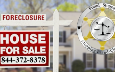 The Difference Between a Short Sale, a Pre-foreclosure, and a Foreclosure