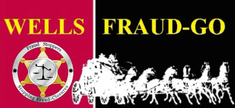 Homebuyers lose life savings during wire fraud transaction, sue Wells Fargo, realtor & title company