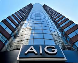 AIG breaks into mortgage securitization big-time with high quality first offering