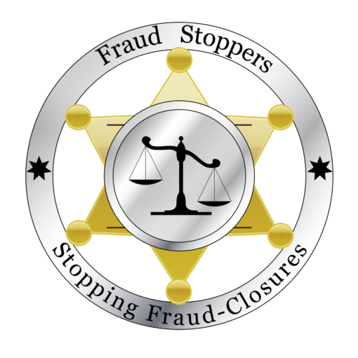 Fraud Stoppers State Foreclosure Laws