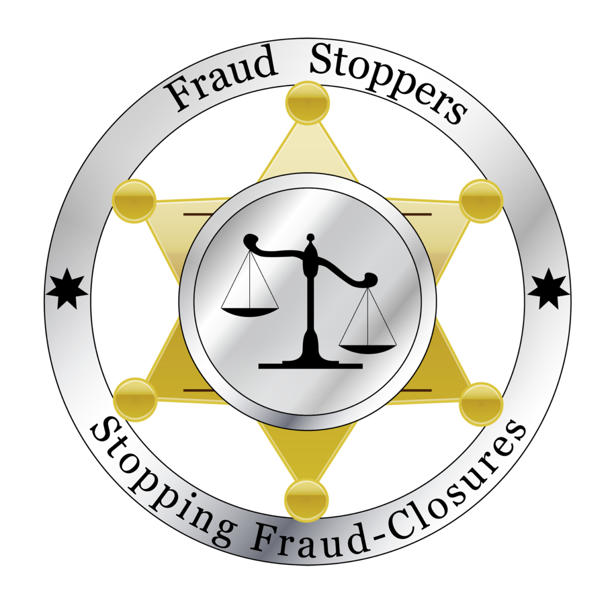 Fraud Stoppers Rated #1 for Foreclosure Defense