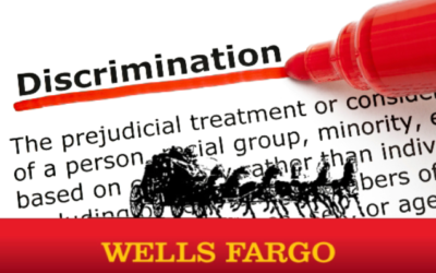 Philadelphia sues Wells Fargo over discriminatory lending