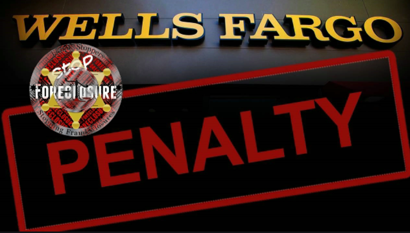 Wells Fargo bogus accounts balloon to 3.5 million: lawyers