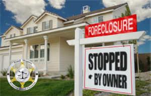 HOW-TO-STOP-A-FORECLOSURE-SALE-OR-EVICTION-Fraud Stoppers
