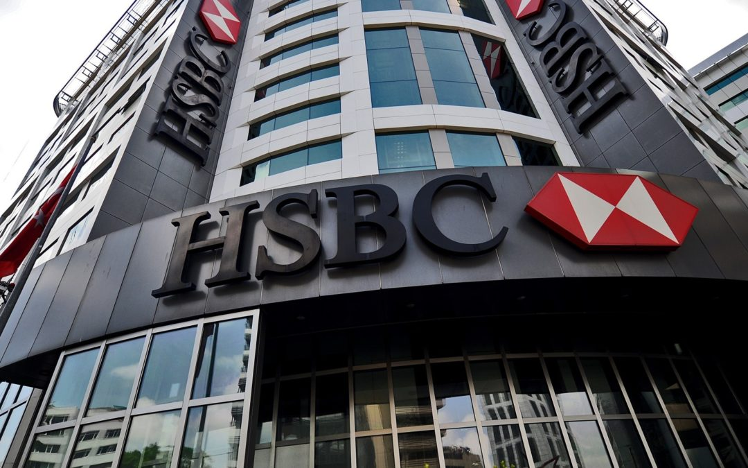 HSBC to pay $2 million to resolve U.S. civil loan fraud lawsuit