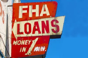 How the FHA May Impact the Supreme Court Foreclosure Ruling