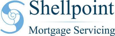 Shellpoint Mortgage Servicing Foreclosure Sales Stopped Guaranteed