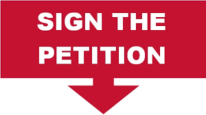 Sign this petition for an investigation into the unlawful foreclosures in the State of Washington