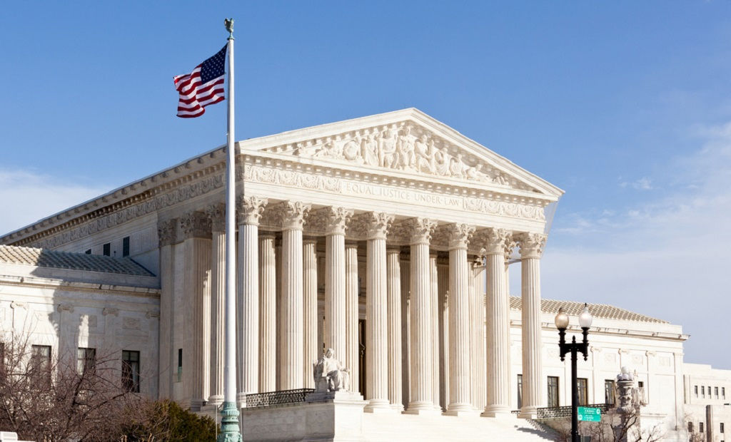 Supreme Court rules cities can sue banks for predatory lending