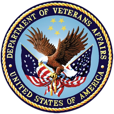 Local vet urges changes in Dept of Veterans Affairs rules on foreclosures