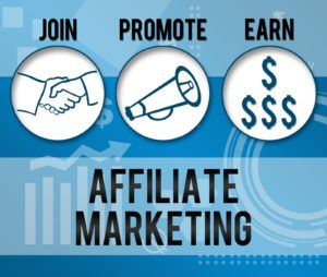 FRAUD STOPPERS Referral Affiliate Programs