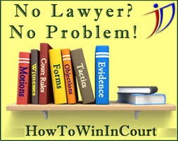 Fraud Stoppers How to Win in Court