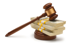 FRAUD STOPPERS TURNKEY QUIET TITLE & WRONGFUL FORECLOSURE LAWSUITS